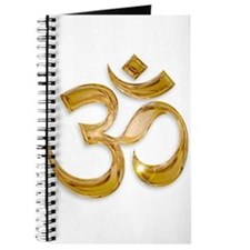 Gold Om Journal