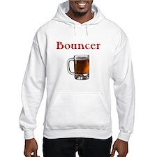 Bouncer Hoodie