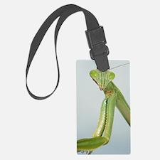 mantis Luggage Tag