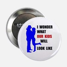 OUR KIDS Button