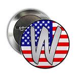 W2004, W-2004 Button