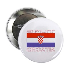 Split, Croatia 2.25