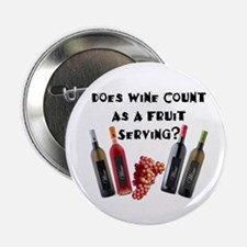 Wine as Fruit2? Button