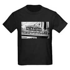 Savoy Marquee T