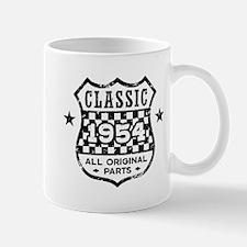Classic 1954 Mug