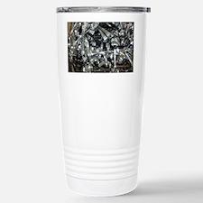 Bin of Spoons Travel Mug