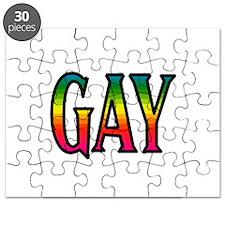 GAY Puzzle