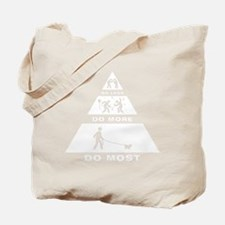 Australian-Silky-Terrier-18B Tote Bag