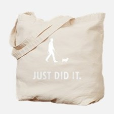 Australian-Silky-Terrier-21B Tote Bag