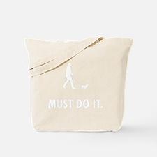 Australian-Silky-Terrier-22B Tote Bag