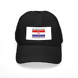 Croatian hat Hats & Caps