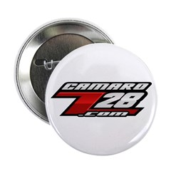 """2.25"""" Button (100 pack)"""