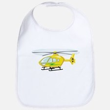 Helicopter Bib