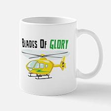 Blades Of Glory Mugs