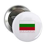 Bulgaria Flag (Dark) 2.25