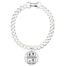 Beauceron-19A Bracelet