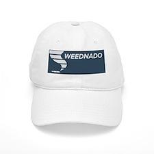 mug Baseball Cap