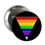 Rainbow Triangle Button (100 pack)