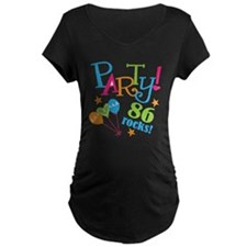 86th Birthday Party T-Shirt