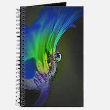Art of Flower Journal