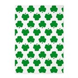 Clover rugs 5x7 Rugs
