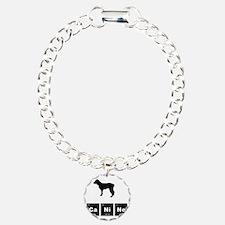 Boykin-Spaniel-03A Bracelet