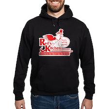 Red's Kitchen Hoodie
