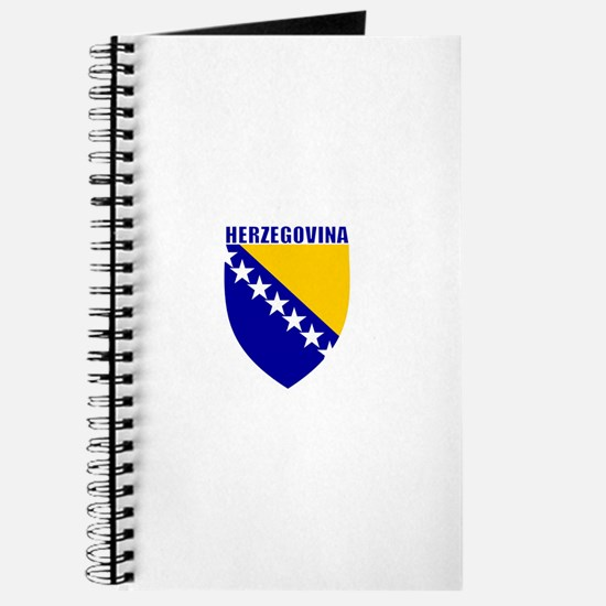 Herzegovina Journal