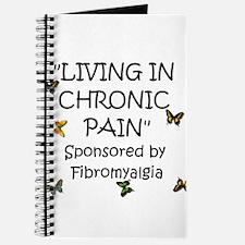 Fibro Journal