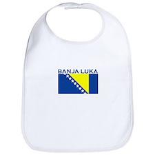 Banja Luka, Bosnia Bib