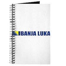 Banja Luka, Bosnia Journal