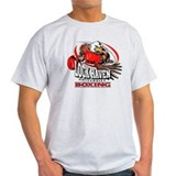 Lock haven university Light T-Shirt