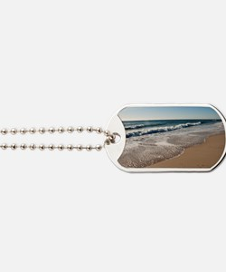 New Jersey beach Dog Tags