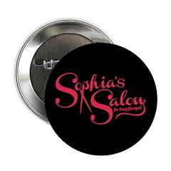 Sophia's Salon 2.25