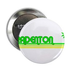Bradenton, Florida Button