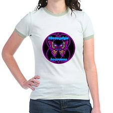 Butterfly Hope-a-gram T-Shirt
