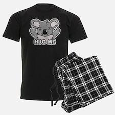 Hug me Pajamas