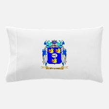 Ferguson Pillow Case
