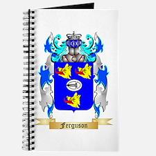 Ferguson Journal