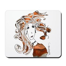 Piper Mousepad