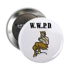 WWPD - What Would Pan Do - Button