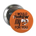 I Would Throw My Pie for You 2.25