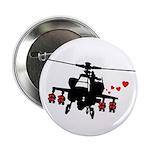 Love Machine Button