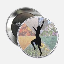 Dancing the Wheel of the Year Button