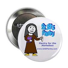 Sr. BJ's Pantry Button