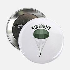 """Airborne 2.25"""" Button"""