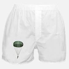 Airborne Paratrooper Boxer Shorts