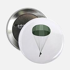 "Airborne Paratrooper 2.25"" Button (10 pack)"