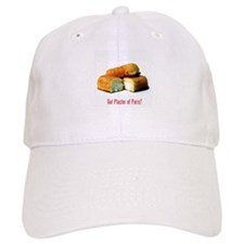 Cute Twinkie Baseball Cap