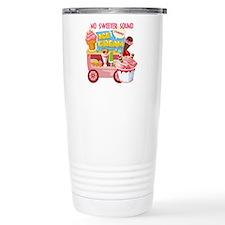 The Ice Cream Truck Travel Mug